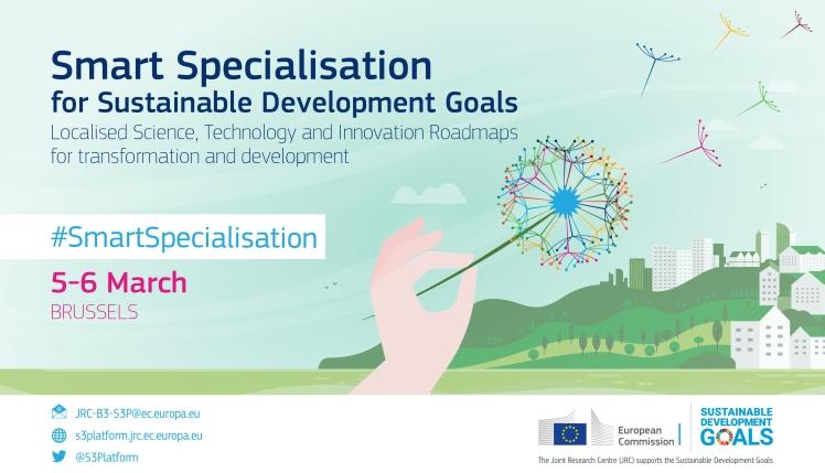 CE_S3_for_SDGs_Social-media_1422x817px