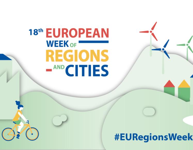 EUWEEK_REGIONS_2020-960x750