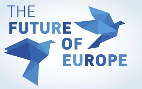 thefutureofeurope_bouton