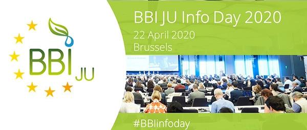 bbi_ju_info_day_2020